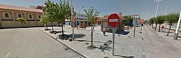 Calle - Piso en alquiler en Castilla-Hermida en Santander - 380009263