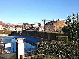 Vistas - Chalet en alquiler en Santander - 380009623
