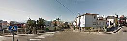 Calle - Piso en alquiler en Cuatro Caminos en Santander - 381107486