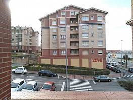 Vistas - Apartamento en alquiler en Santander - 394360817