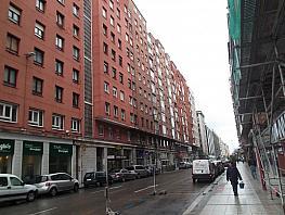 Calle - Piso en venta en Castilla-Hermida en Santander - 380007508