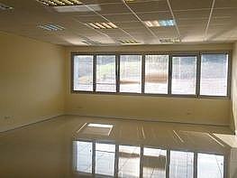 Oficina en lloguer Camargo - 377612068