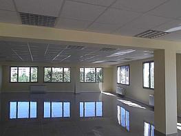 Despacho - Oficina en alquiler en Camargo - 380009986