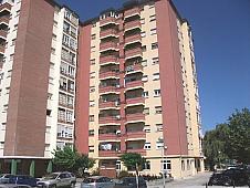 Alquiler con opción a compra en Santander