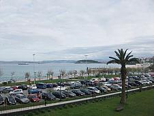 Petits appartements Santander, El Sardinero