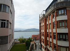 Petits appartements Santander, Puertochico