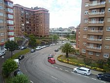 Petits appartements Santander, Los Castros-Gral Davila