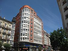 Petits appartements Santander, Centro