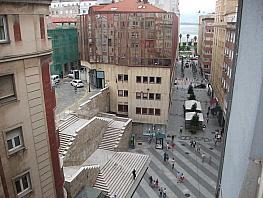 Calle - Oficina en alquiler en Centro en Santander - 380004721