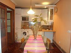 Petits appartements Santander, El Alisal