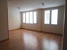 Sam_5793.jpg - Oficina en alquiler en calle Emilio Pino, Centro en Santander - 162277239