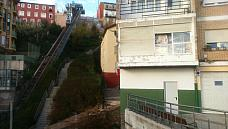 Locales en alquiler Santander, Centro