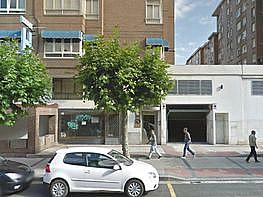 Exterior - Local en alquiler en Castilla-Hermida en Santander - 380003521