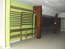 Detalle - Local en alquiler en Puertochico en Santander - 380004184
