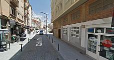 Sin titulo-2.jpg - Local en alquiler en calle Tetuan, Puertochico en Santander - 210758991