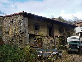 Maison de vente à carretera San Pedro, Soba - 353845813