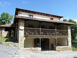Maison de vente à calle Valcaba, Soba - 353845966