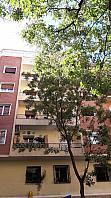 Piso en venta en calle Doce de Octubre, Niño Jesús en Madrid