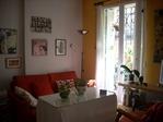 Salón - Piso en venta en calle Costanilla de San Vicente, Centro en Madrid - 122934680