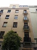 Fachada - Piso en venta en calle Doctor Fourquet, Centro en Madrid - 124859564