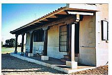 Casas Alarcón