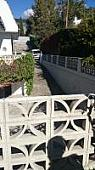 casa-gemellata-en-vendita-en-joaquin-lorenzo-fuencarral-el-pardo-en-madrid