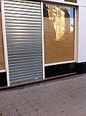 Local comercial en alquiler en travesía Jose Luis Arrese, Ventas en Madrid - 224491933