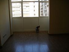 apartamento-en-alquiler-en-principe-de-vergara-el-viso-ciudad-jardin-en-madrid-225407496