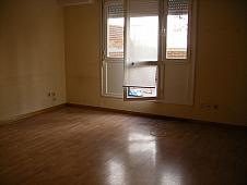 apartamento-en-alquiler-en-principe-de-vergara-el-viso-ciudad-jardin-en-madrid-225413881