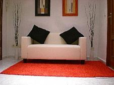 apartamento-en-venta-en-bravo-murillo-berruguete-en-madrid-227425192