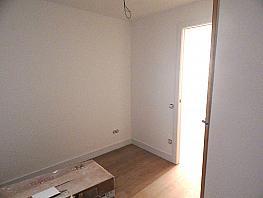 Piso en alquiler en calle Provença, Eixample esquerra en Barcelona - 334044013
