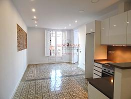 Piso en alquiler en calle Provença, Eixample esquerra en Barcelona - 351507002