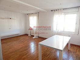 Piso en alquiler en calle Entença, Eixample esquerra en Barcelona - 376101237