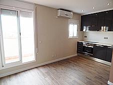 Wohnung in verkauf in calle Drago, Sant andreu in Barcelona - 126636914