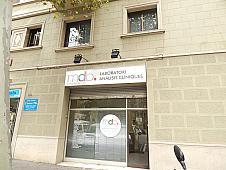 Locales en alquiler Barcelona, La Sagrada Família