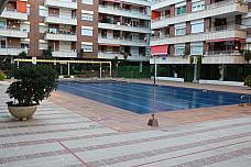 Dachwohnung in verkauf in calle Vallderoure, Calella - 174010464