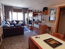 flat-for-sale-in-clot-el-clot-in-barcelona