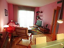 flat-for-sale-in-independencia-el-clot-in-barcelona
