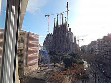flat-for-sale-in-provença-la-sagrada-família-in-barcelona