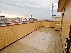 flat-for-sale-in-rossello-la-sagrada-família-in-barcelona