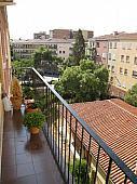 piso-en-alquiler-en-cep-el-congrés-i-els-indians-en-barcelona