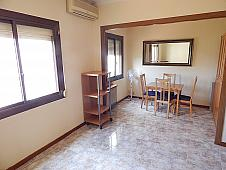 flat-for-sale-in-cep-el-congrés-i-els-indians-in-barcelona