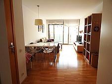 flat-for-sale-in-industria-la-sagrada-família-in-barcelona