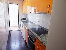 flat-for-sale-in-valencia-la-sagrada-familia-in-barcelona-202911186