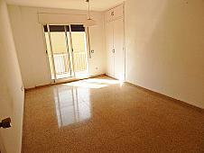 atic-en-lloguer-valencia-la-sagrada-familia-a-barcelona-202952900