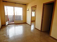 flat-for-sale-in-valencia-la-sagrada-familia-in-barcelona-203114313