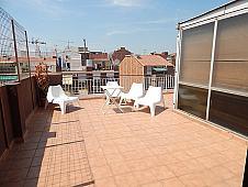 atic-duplex-en-lloguer-rogent-sant-marti-a-barcelona-204186718