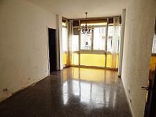 flat-for-sale-in-mare-de-deu-del-remei-el-poble-sec-in-barcelona-205375481