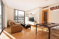 flat-for-sale-in-agregacio-el-baix-guinardo-in-barcelona-210100280