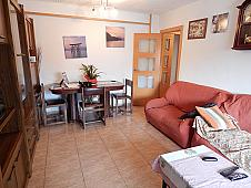 flat-for-sale-in-fluvia-sant-marti-in-barcelona-210124551